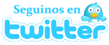 Siguenos en Twitter